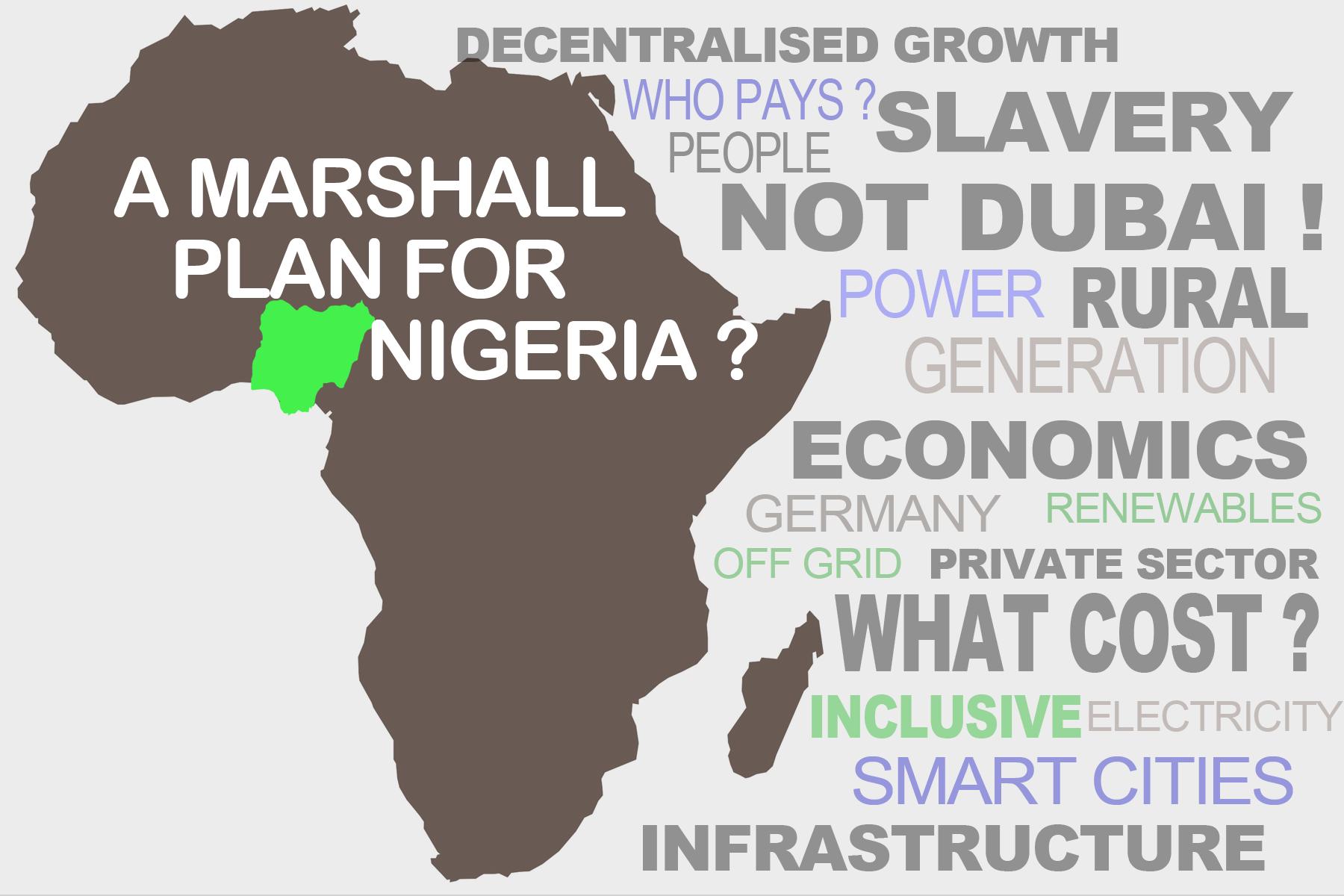 Green nigeria heinrich bll stiftung nigeria green nigeria malvernweather Choice Image