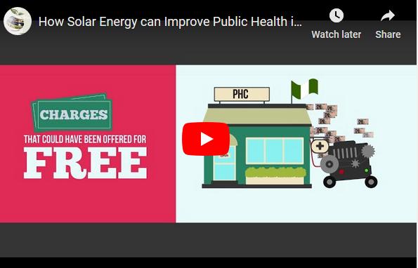 https://ng.boell.org/sites/default/files/styles/var_medium/public/grid/2019/12/09/video_thumb_solar.png